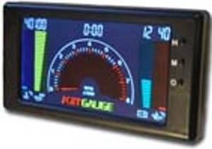 Bilde av LCD - Kombi Instrument