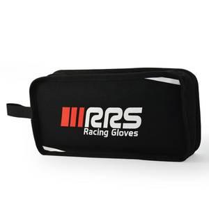 Bilde av RRS Oppbevaring til hansker